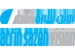 Atrin-Logo