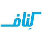 Final New Logo Knauf Fa-02