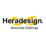 Heradesign-01