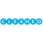 cleaneo1-01-01
